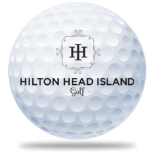 HHI-Logo-Ball