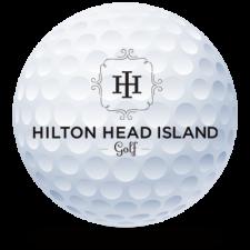 HHI-Logo-Ball