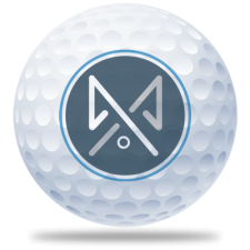 IGM-Logo-Ball