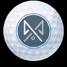 IGM-Logo-Ball