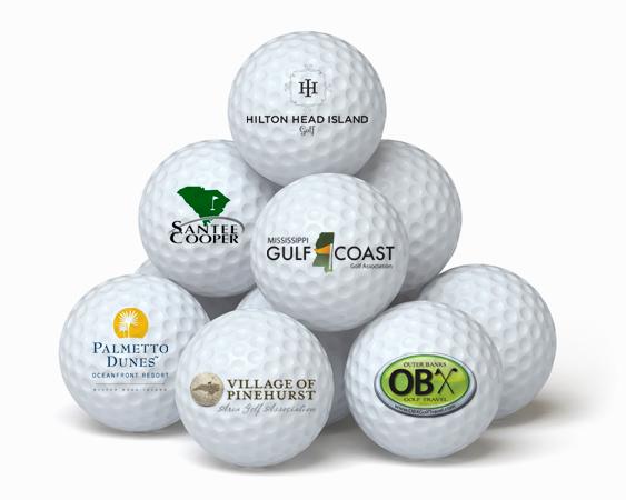 Stack-of-Golf-balls-2